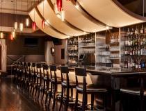 Crossroads American Kitchen And Bar Restaurant Week Menu